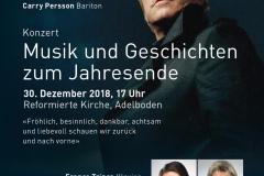 Adelboden 2018 1